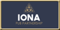 Iona Pub Partnership
