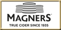 Magners Group
