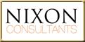 Nixon Consultancy
