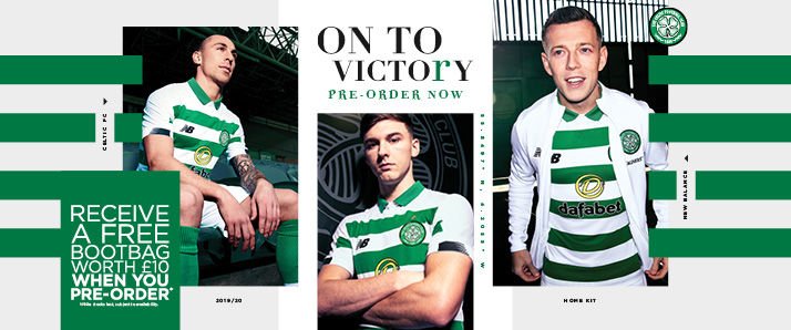 Pre Order The Home Kit Now