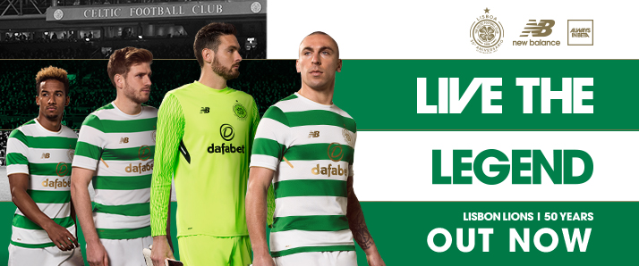 Kit Out Now