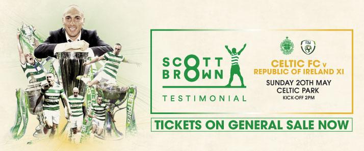 scott brown public sale