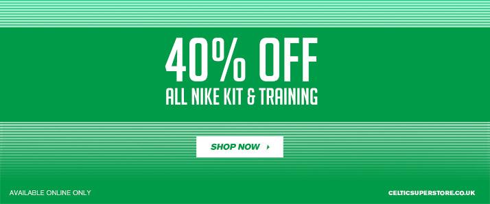 Kitbag - 40 percent 2015-04