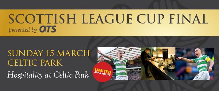 League Cup Final