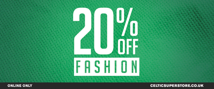 kitbag 20 off fashion
