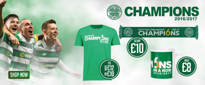 retail Champions range