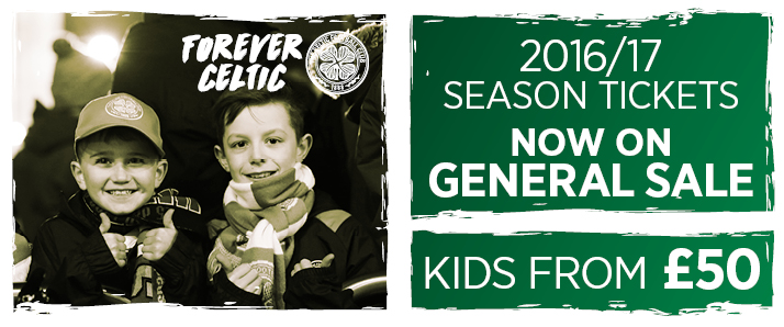 general sale kids