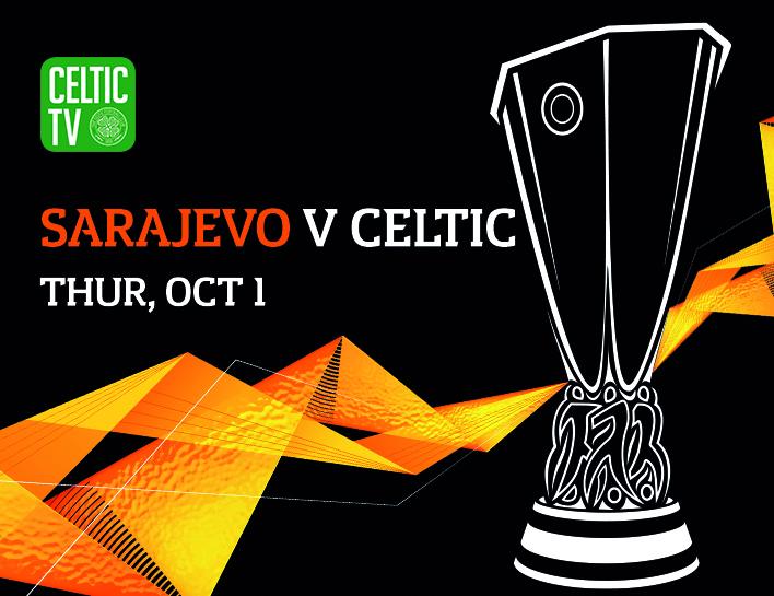 CTV Sarajevo no KO