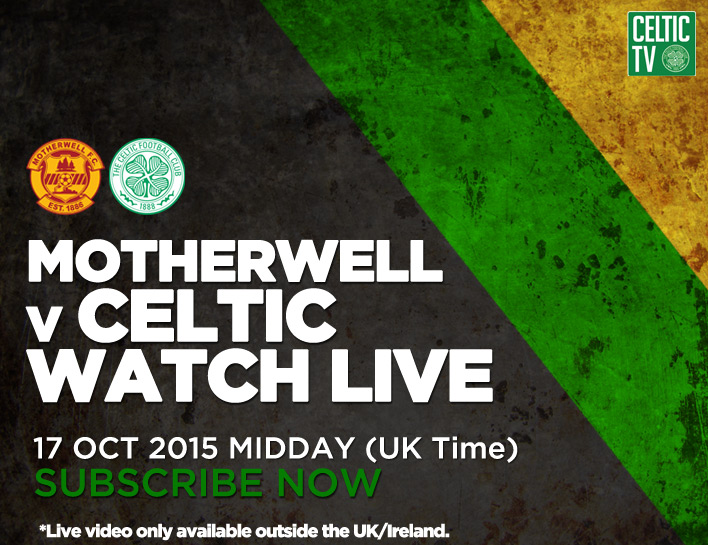 Motherwell - CTV