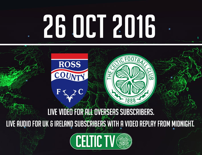 2016-10-23 Rangers OS