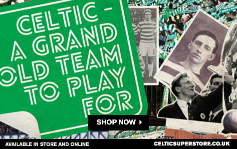 KITBAG - Grand Old Team