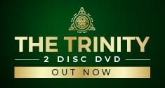 Trinity DVD Pre-Order