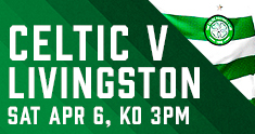 Livingston Tickets