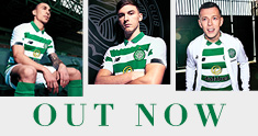 order now - home kit