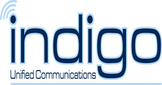 Indigo Comms