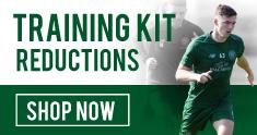 Training Kit Reduction
