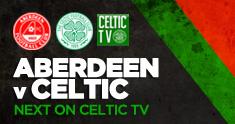 CTV - Aberdeen