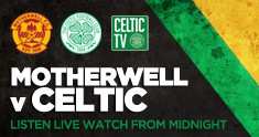 Motherwell CTV