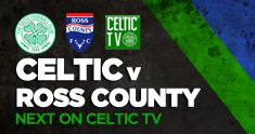 CTV - Ross County