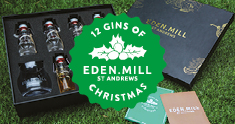 Eden Mills