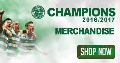 Champions Range