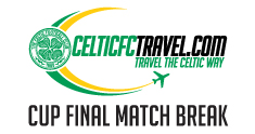 TRAVEL - Match Breaks