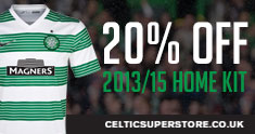 KITBAG- 20Off Home Kit