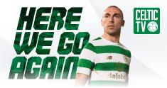 Celtic TV