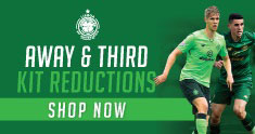 kit reductions new