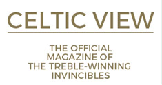 Celtic View
