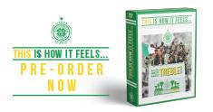DVD pre-order