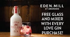 Eden Mill Mar 2018