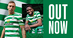 Home Kit Out Now