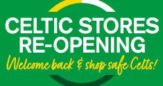 Retail re-opens