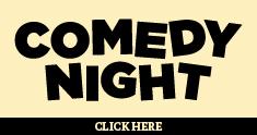 CPE Comedy Night