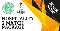 Hospitality 2 match package