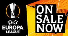 UEFA 2 match