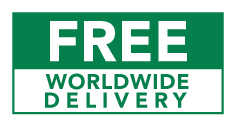 Store Free Delivery