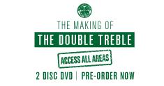 DVD Preorder