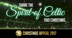 Foundation Christmas Appeal 2017