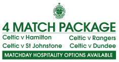 4 match package
