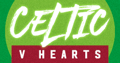 Hearts Tickets