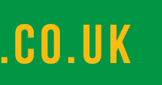 Sign For Celtic Takeover 3
