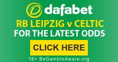 Dafabet - Leipzig