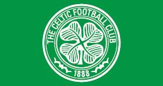 Sign For Celtic Takevover 5