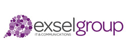 Exsel Group Logo