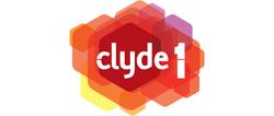 Radio Clyde Logo