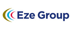 Eze Group Logo