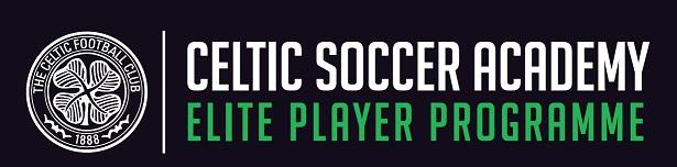 Elite Player Programme- Ireland