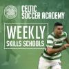 12+ Academy- Lennoxtown Saturday